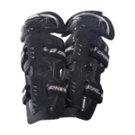 O'neal Pro II Knee Cups Adult black
